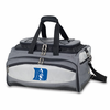 Picnic Time Buccaneer Digital Print Duke University Blue Devils