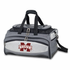 Picnic Time Buccaneer Digital Print Mississippi State Bulldogs
