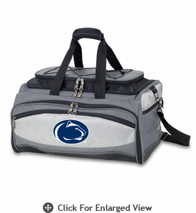 Picnic Time Buccaneer Digital Print Penn State Nittany Lions