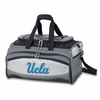 Picnic Time Buccaneer Digital Print UCLA Bruins