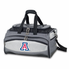 Picnic Time Buccaneer Digital Print University of Arizona Wildcats