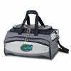 Picnic Time Buccaneer Digital Print University of Florida Gators