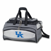 Picnic Time Buccaneer Digital Print University of Kentucky Wildcats