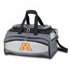 Picnic Time Buccaneer Digital Print University of Minnesota Golden Gophers