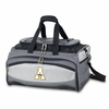 Picnic Time Buccaneer Embroidered Appalachian State Mountaineers