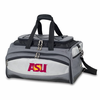 Picnic Time Buccaneer Embroidered Arizona State Sun Devils