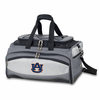 Picnic Time Buccaneer Embroidered Auburn University Tigers