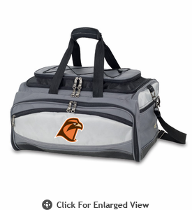 Picnic Time Buccaneer Embroidered Bowling Green University Falcons