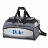 Picnic Time Buccaneer Embroidered Duke University Blue Devils
