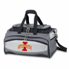 Picnic Time Buccaneer Embroidered Iowa State Cyclones