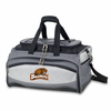 Picnic Time Buccaneer Embroidered Oregon State Beavers