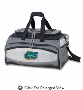 Picnic Time Buccaneer Embroidered University of Florida Gators