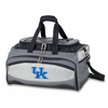 Picnic Time Buccaneer Embroidered University of Kentucky Wildcats