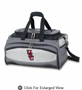 Picnic Time Buccaneer Embroidered University of South Carolina Gamecocks