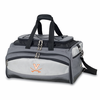 Picnic Time Buccaneer Embroidered University of Virginia Cavaliers