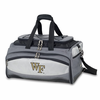 Picnic Time Buccaneer Embroidered Wake Forest Demon Deacons