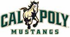Picnic Time  Cal Poly Mustangs  Branded Items