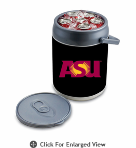 Picnic Time Can Cooler Arizona State Sun Devils