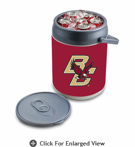 Picnic Time Can Cooler Boston College Eagles