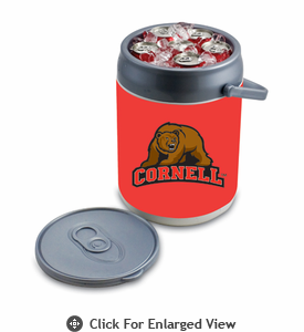 Picnic Time Can Cooler Cornell University Bears