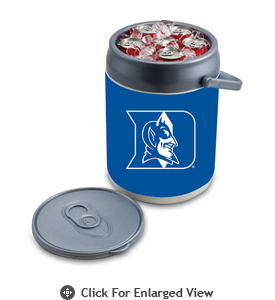 Picnic Time Can Cooler Duke University Blue Devils