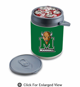 Picnic Time Can Cooler Marshall University Thundering Herd