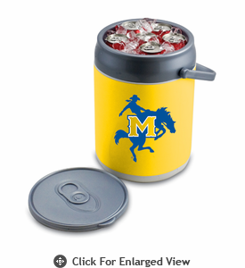 Picnic Time Can Cooler McNeese State Cowboys
