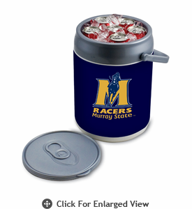 Picnic Time Can Cooler Murray State University