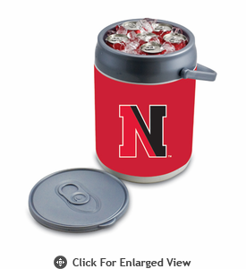 Picnic Time Can Cooler Northeastern University Huskies