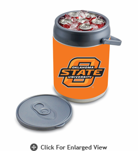 Picnic Time Can Cooler Oklahoma State Cowboys