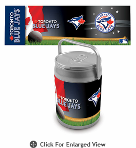 Picnic Time Can Cooler Toronto Blue Jays