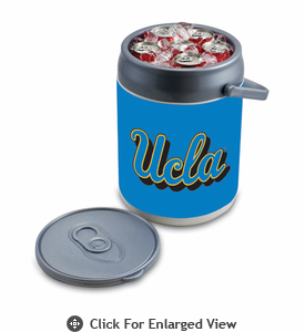 Picnic Time Can Cooler UCLA Bruins