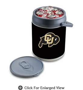 Picnic Time Can Cooler University of Colorado Buffaloes