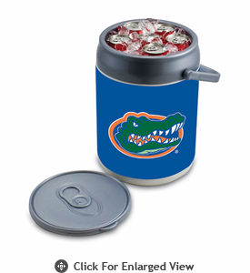 Picnic Time Can Cooler University of Florida Gators
