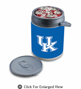 Picnic Time Can Cooler University of Kentucky Wildcats