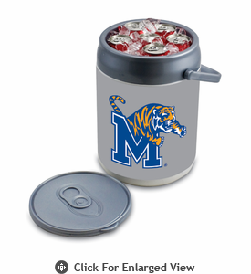 Picnic Time Can Cooler University of Memphis Tigers