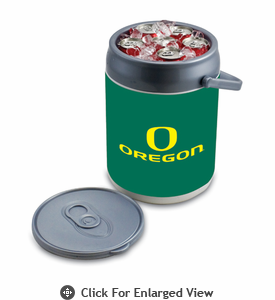 Picnic Time Can Cooler University of Oregon Ducks