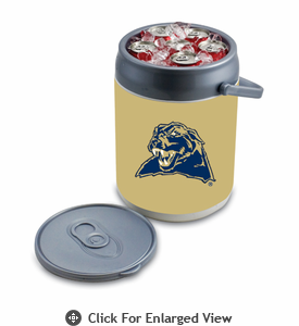 Picnic Time Can Cooler University of Pittsburgh Panthers