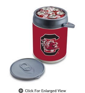 Picnic Time Can Cooler University of South Carolina Gamecocks