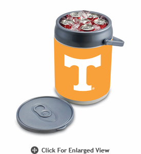 Picnic Time Can Cooler University of Tennessee Volunteers