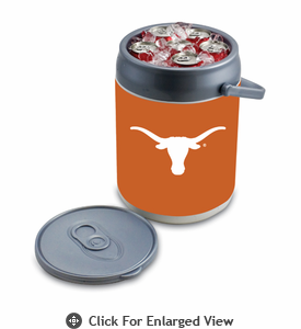 Picnic Time Can Cooler University of Texas Longhorns
