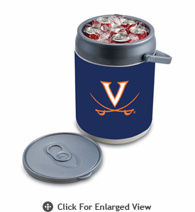 Picnic Time Can Cooler University of Virginia Cavaliers