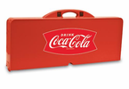 Picnic Time  Officially Licensed Coca-Cola Products