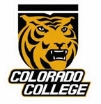 Picnic Time  Colorado College Tigers  Branded Items