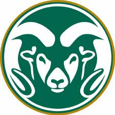 Picnic Time Colorado State Rams Branded Items
