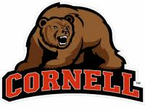 Picnic Time  Cornell University Bears  Branded Items
