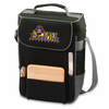Picnic Time Duet Embroidered - Black/Grey East Carolina Pirates