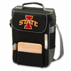Picnic Time Duet Embroidered - Black/Grey Iowa State Cyclones