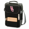 Picnic Time Duet Embroidered - Black/Grey University of South Carolina Gamecocks
