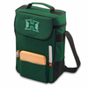 Picnic Time Duet Embroidered - Hunter Green University of Hawaii Warriors